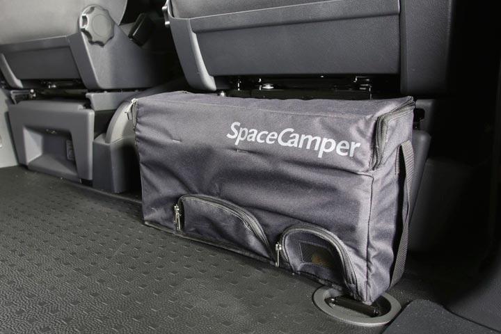 vw bus vw t6 campingbus kaufen vw bus spacecamper vw t6. Black Bedroom Furniture Sets. Home Design Ideas
