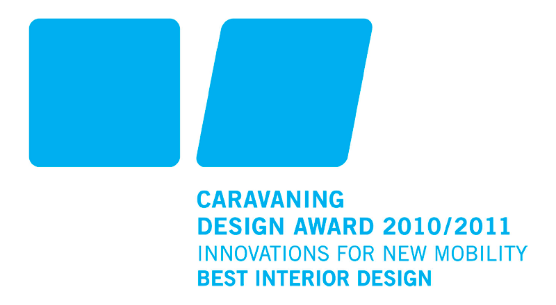 CDA 2010/11 Best Interior Design